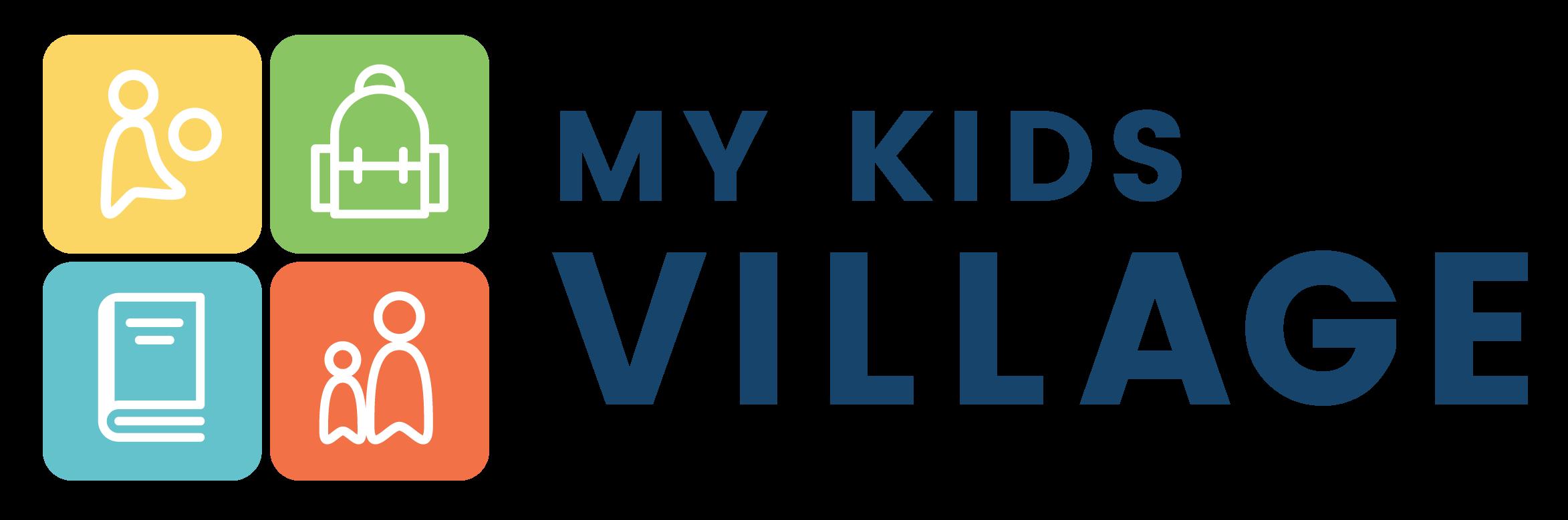 my-kids-village-logo-FULL-01-01.png