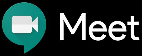 meet_logo_landing.png