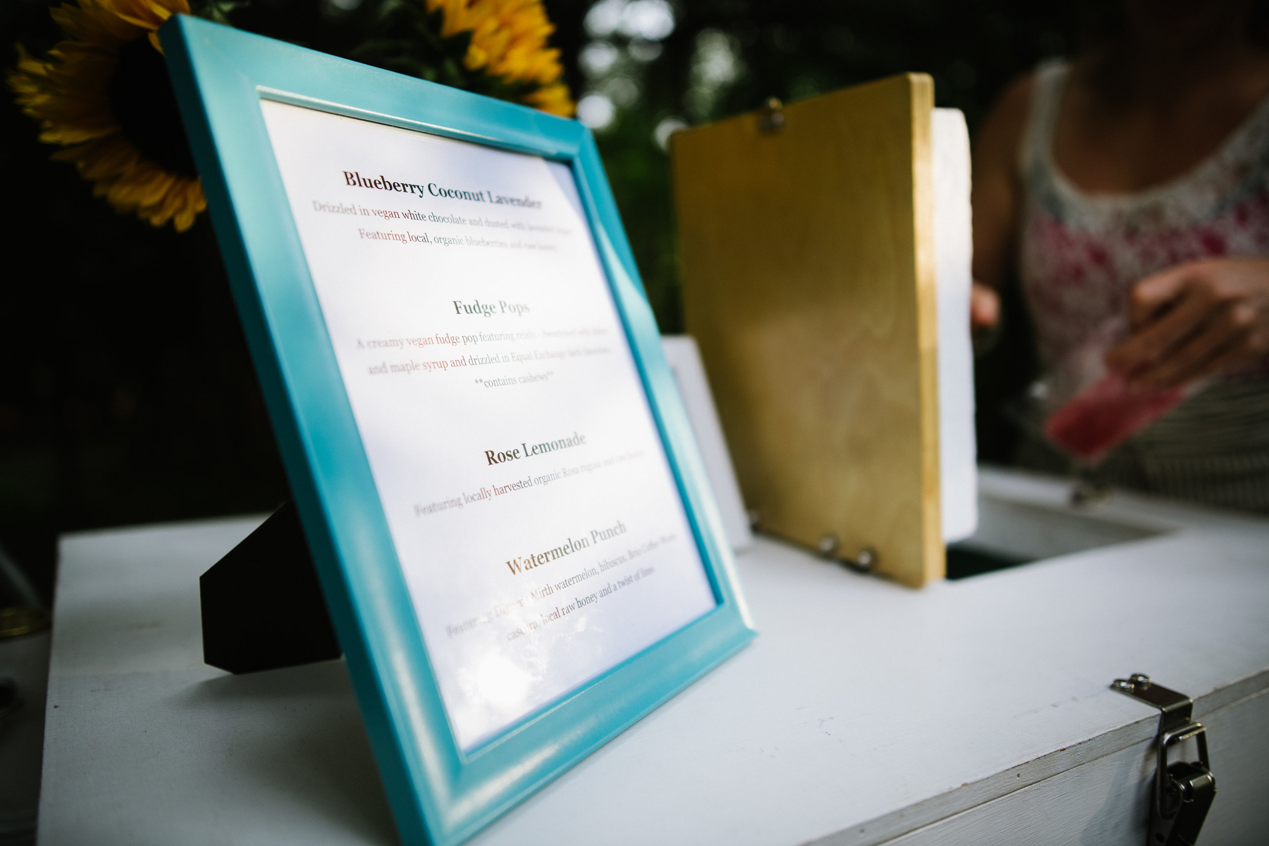 Shevrin Wedding Menu.jpg