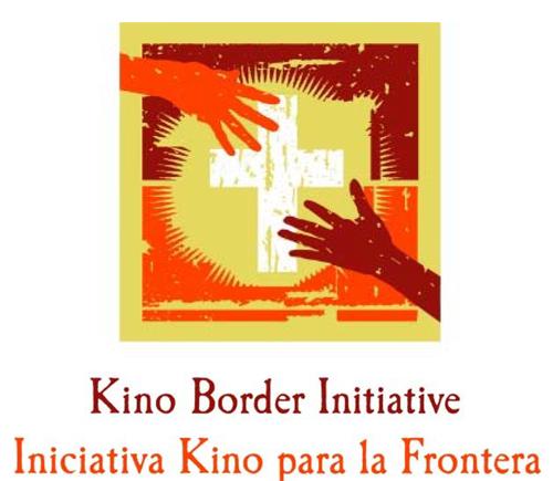kino_border_initiative_logo.jpg