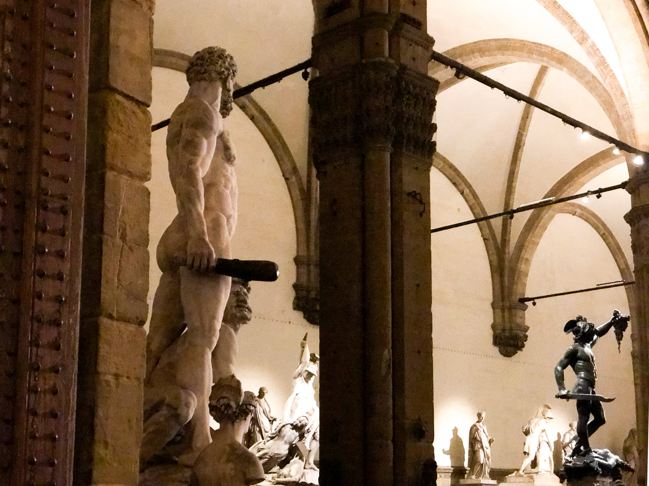Florence Italy Firenze Italy | Happily Curated Chaps | happilycuratedchaos.com