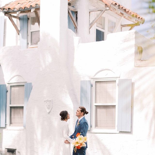 @ianjosephjones did such a lovely job photographic this wedding! thanks for sharing all these amazing pics ❤️ . . . #westpalmwedding #happilyeverafter #palmbeaches #theknot #marriedinpalmbeach #westpalmbeach #westpalmwedding #therichhippieshouse #palmbeaches #palmbeaches #westpalm #happilyeverafter #theknot #weddingmagazines #soflo #ourweddingsmagazine