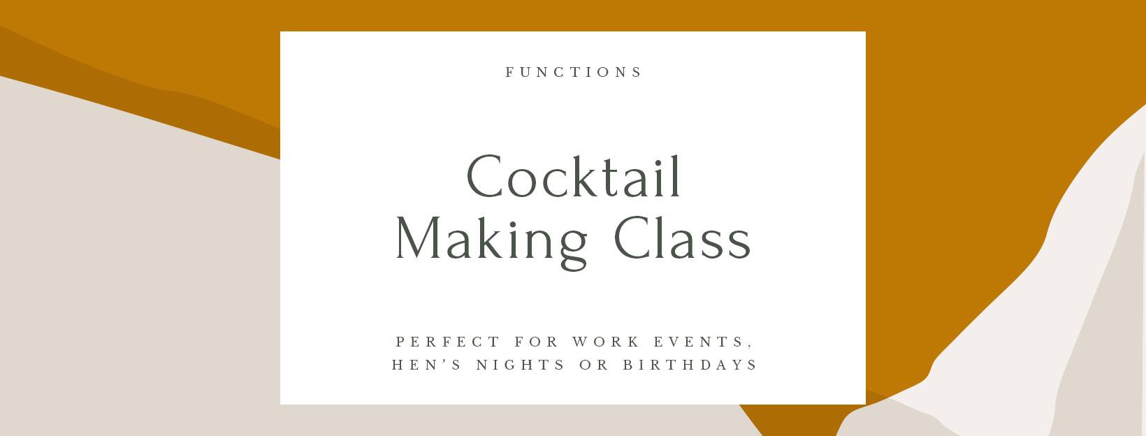 Treehouse---cocktail-class.jpg