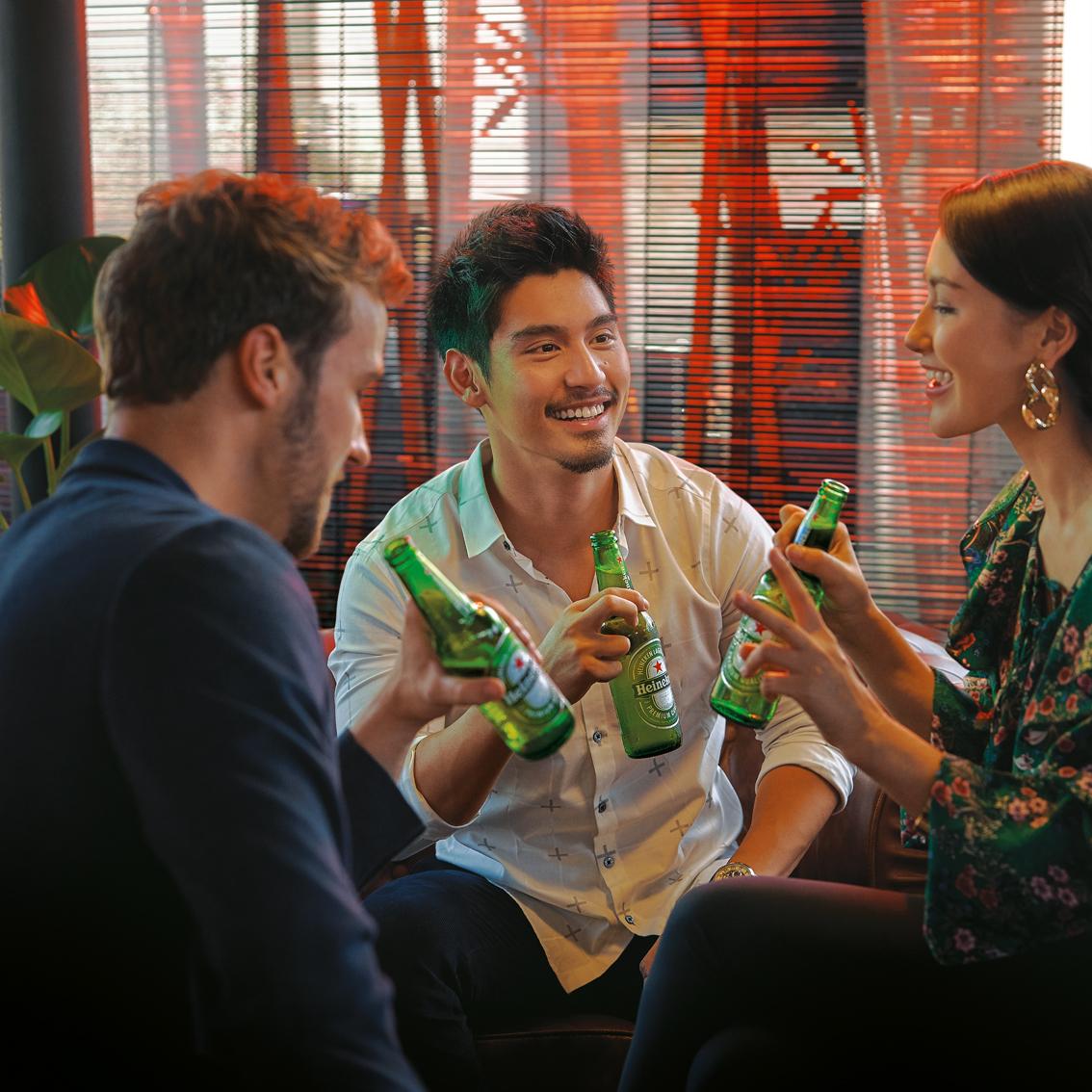 20180628-WTO Heineken 1318_HR.jpg