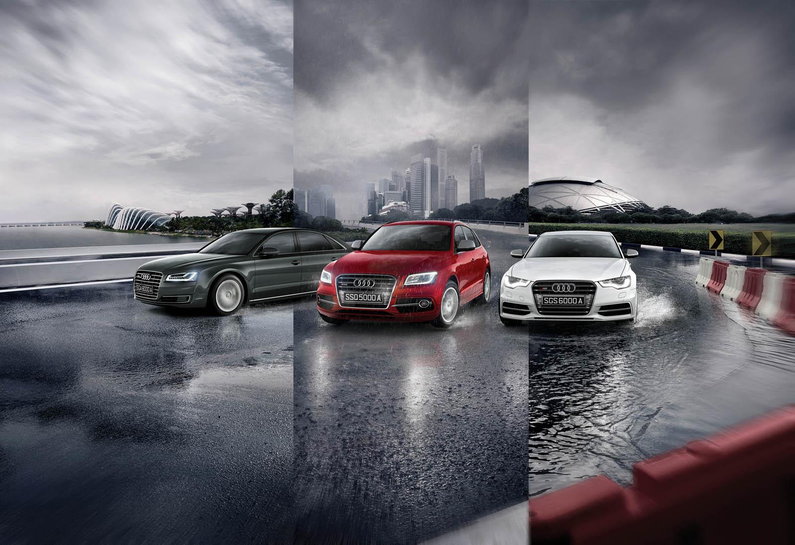 Audi_3in1(Resize).jpg