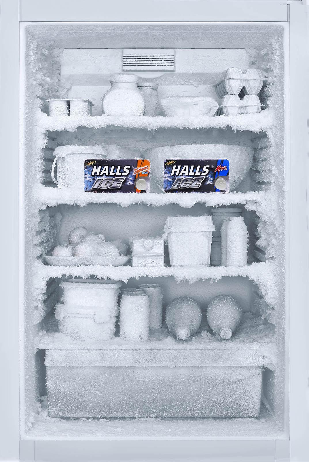 Halls(Resize).jpg