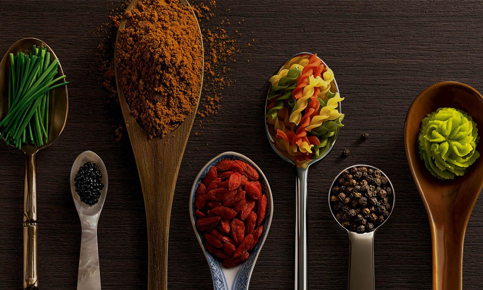 HR_SIA_Spices_#150_IncMaster.jpg