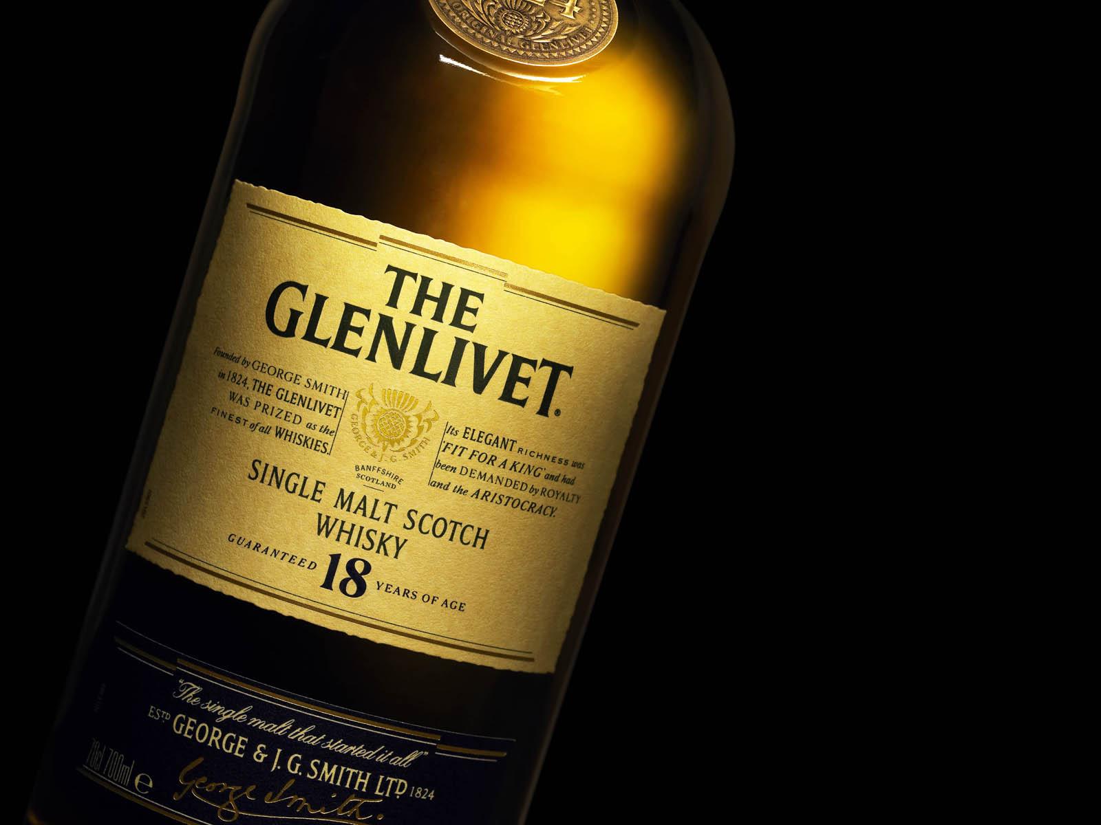 Glenlivet-18yrs(Resize).jpg