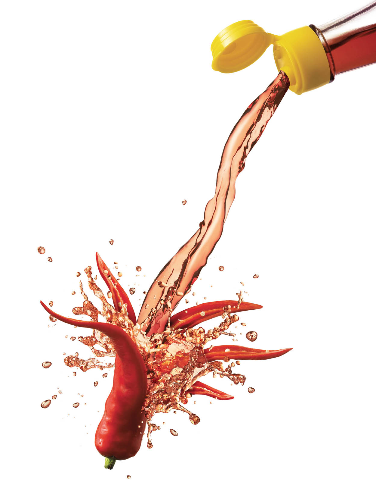 Knorr copy(Resize).jpg