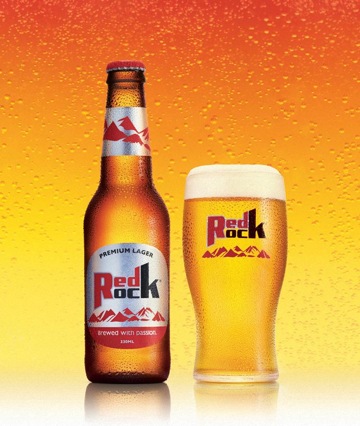 Red Rock Beer w beer .jpg