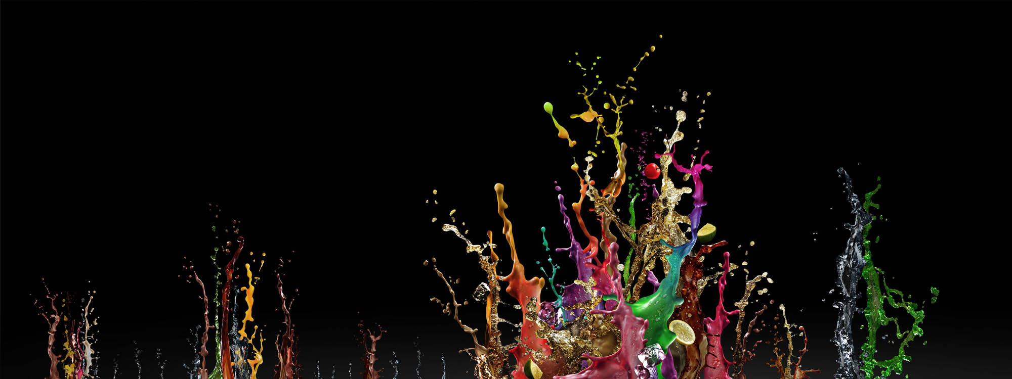 Splash liquid final(Resize).jpg