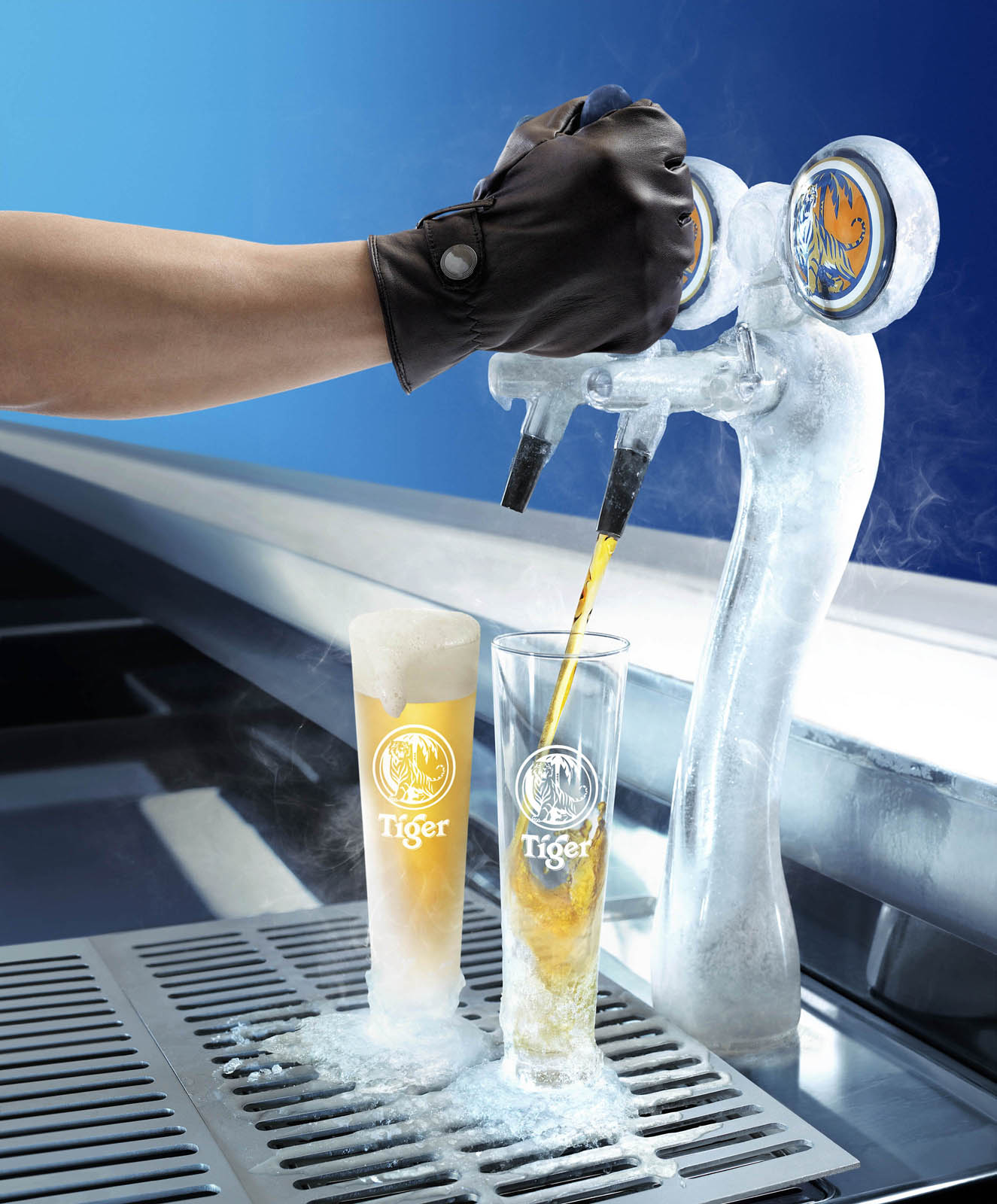 Tiger Beer Frozen Font.jpg