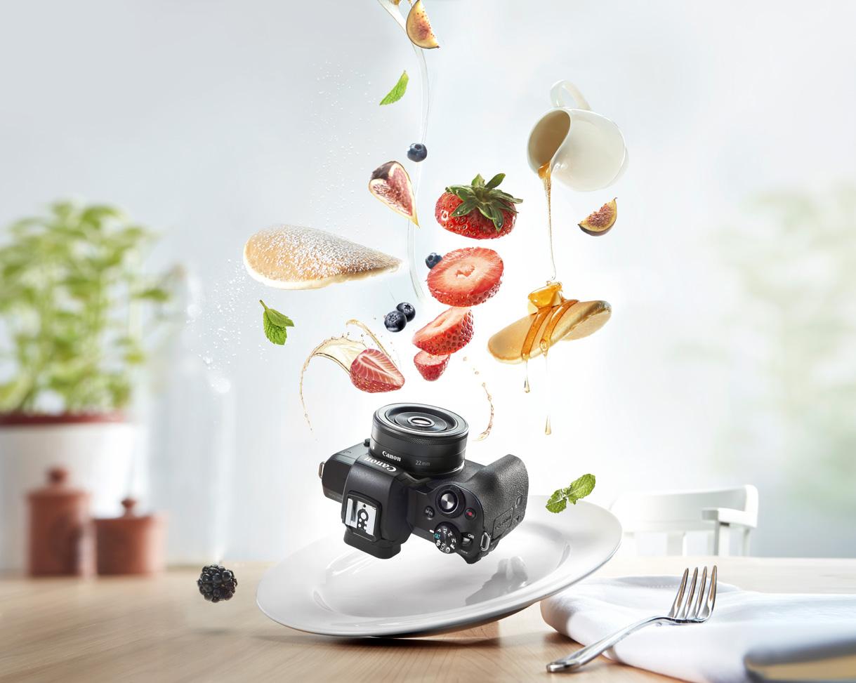 Canon Elevation 01.jpg