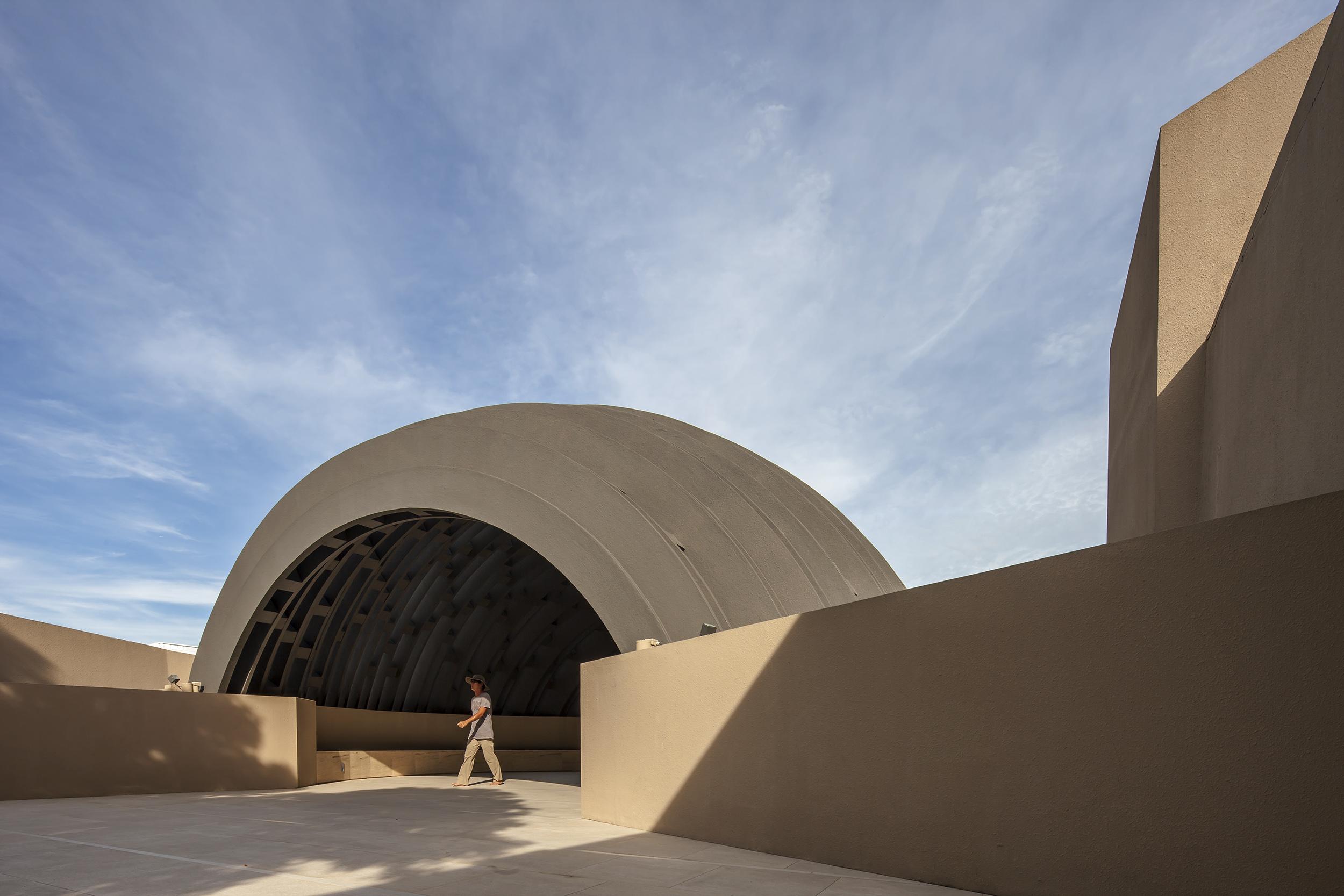 Masjid16.jpg