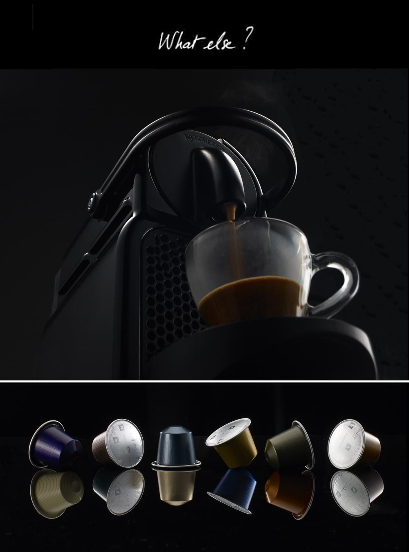Nespresso Personal179944 copy Layout.jpg