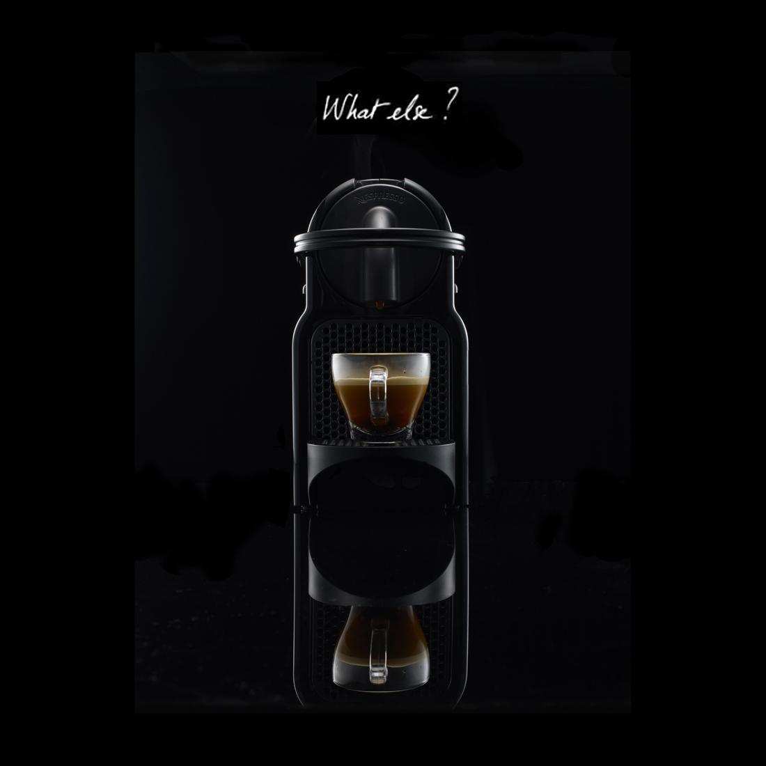 Nespresso Personal180055-15.jpg