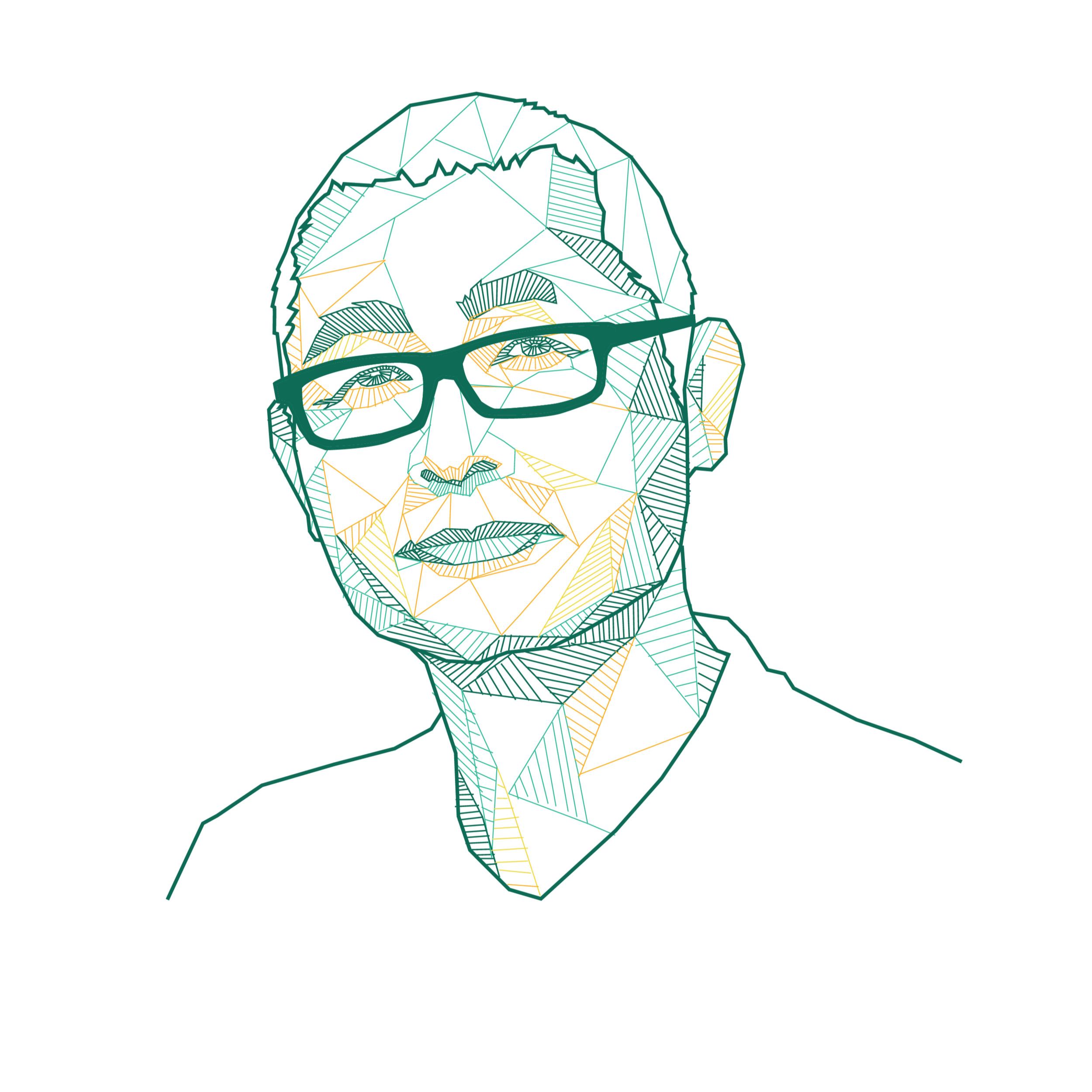 Teo Chai Guan - FOUNDER