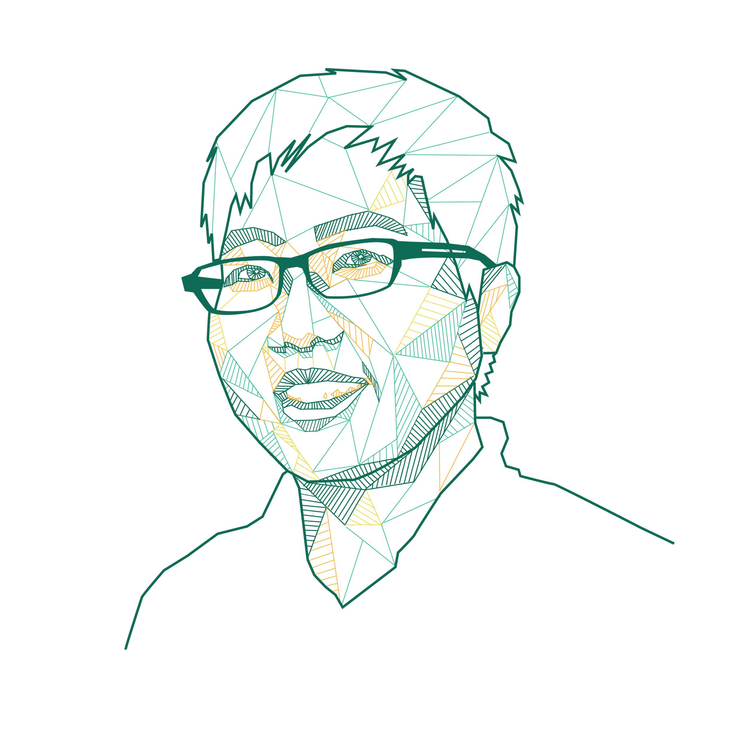 Eleen Yong - PRODUCER