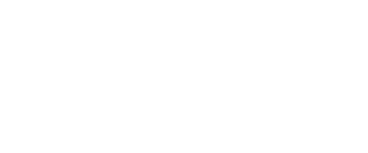 turama-festival-lockup.png