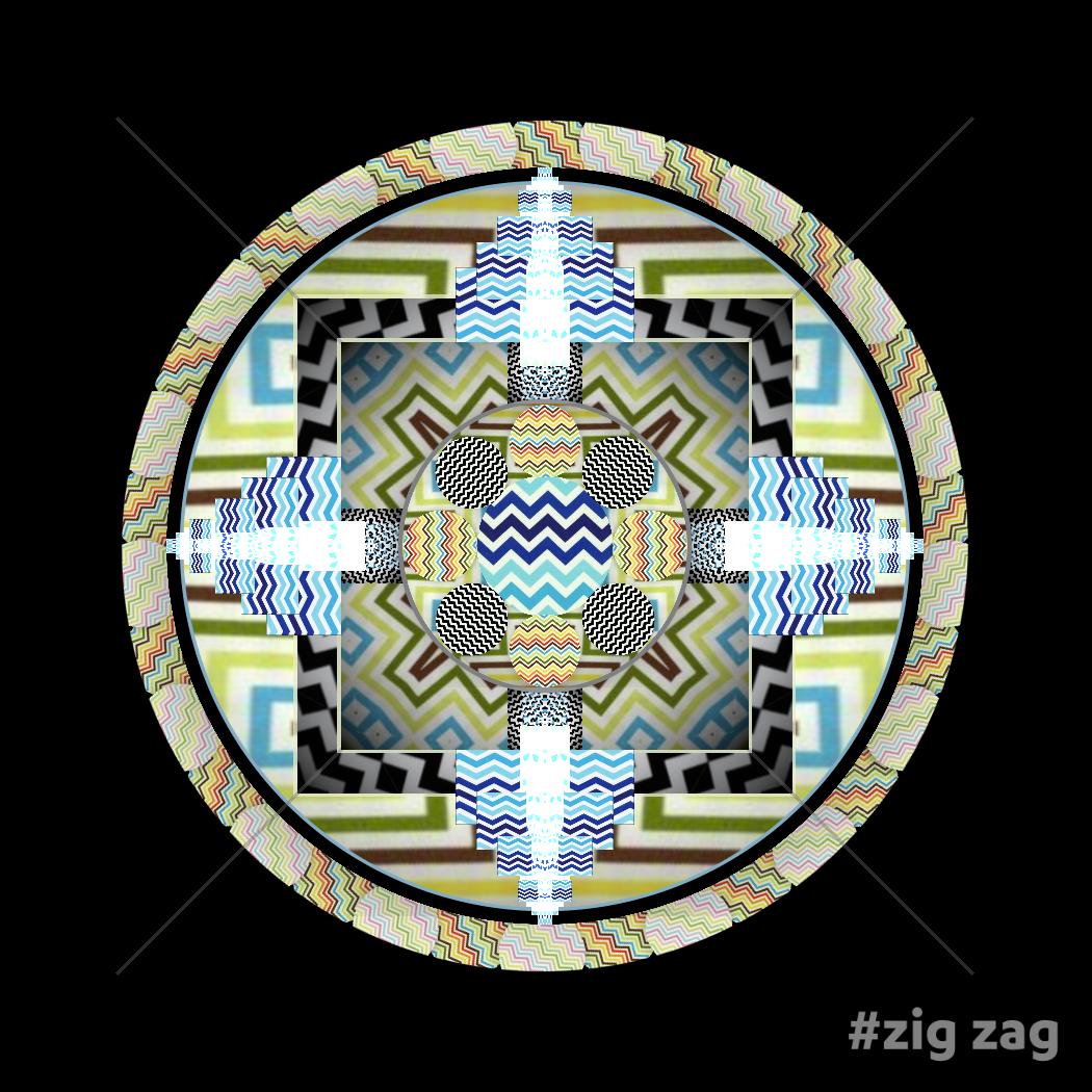 Entity_zigzag_1-1.png