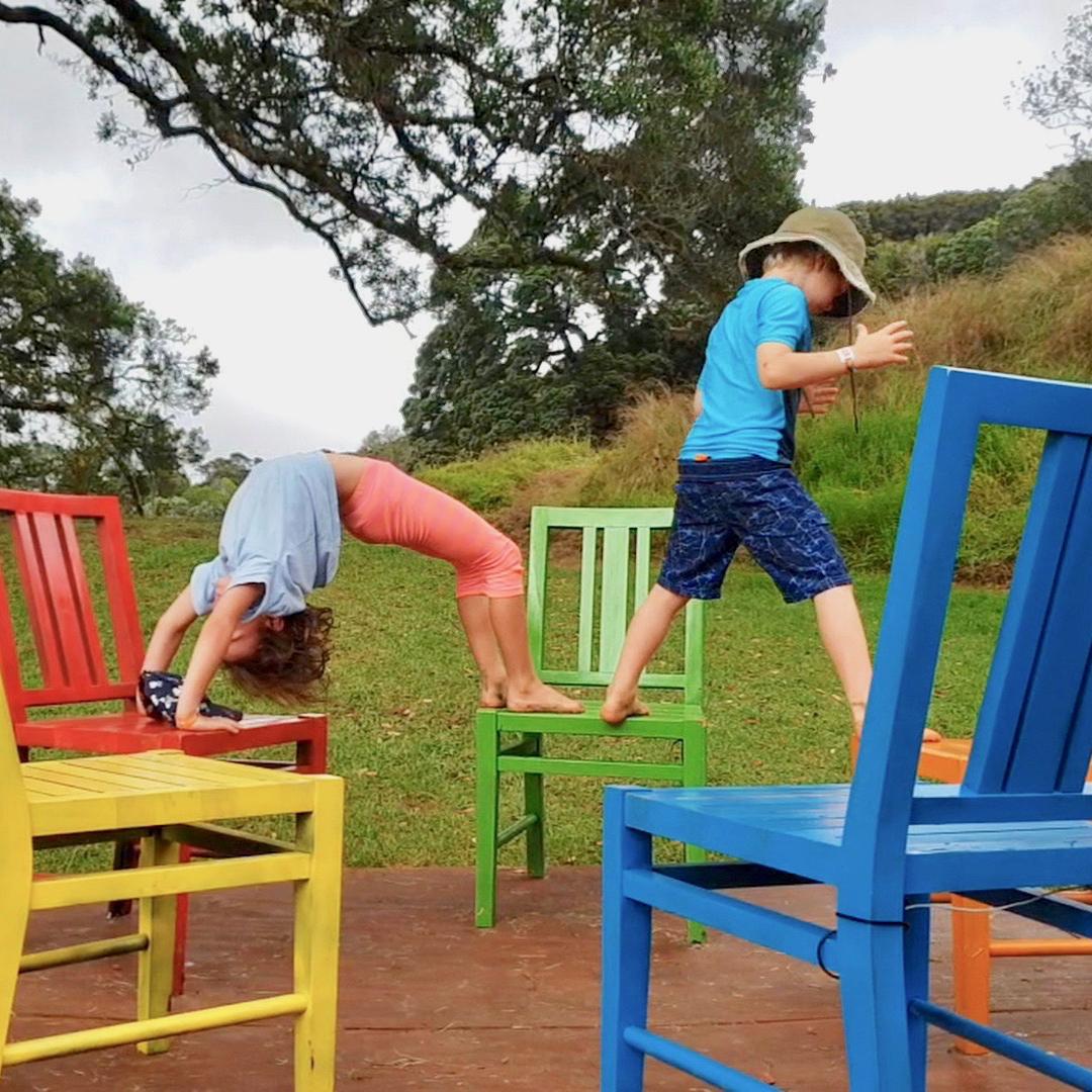 Musical Chairs HERO_01.jpg