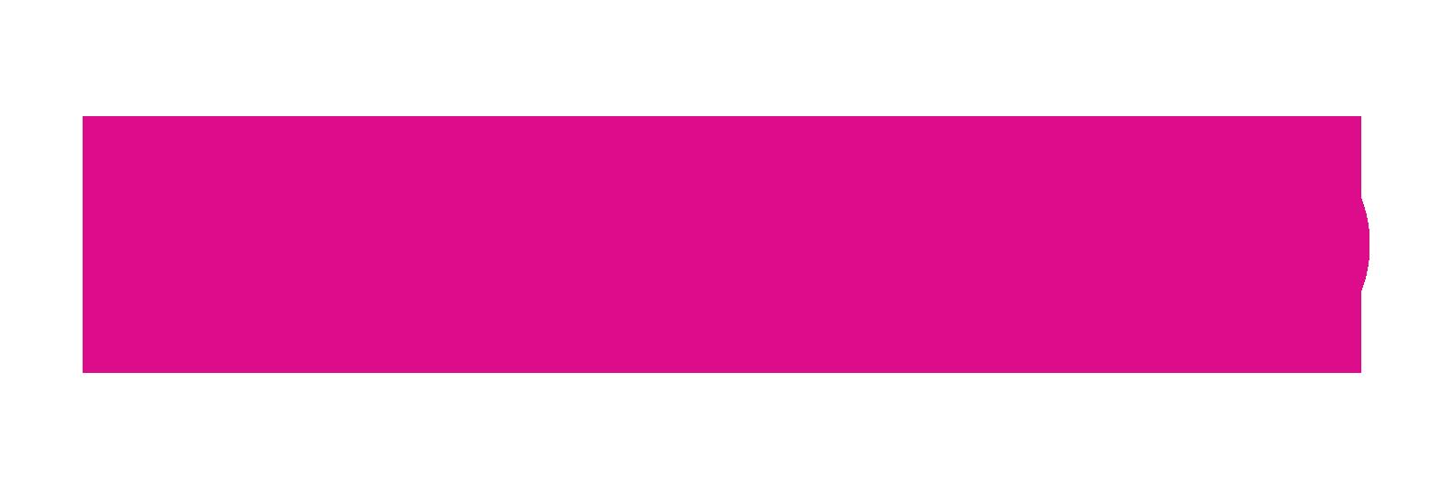 Lumo Logo_RGB_pink.png