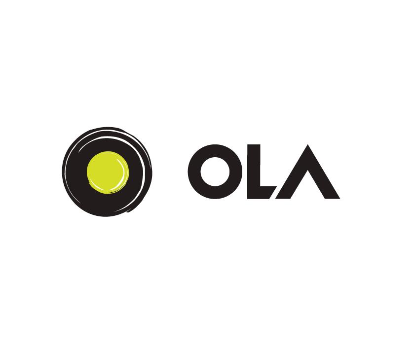 Ola_RGB-01.png