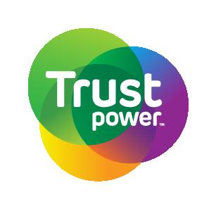 TrustPower Gradient_RGB-01.png