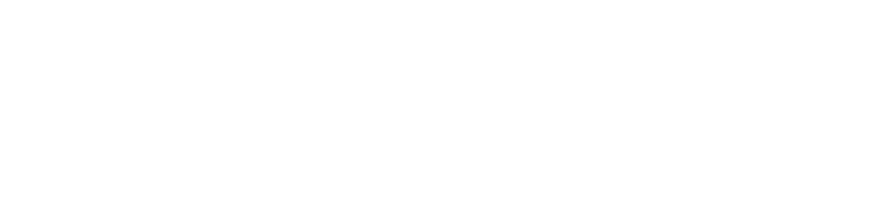 ATEED+Auckland_white_RGB.png