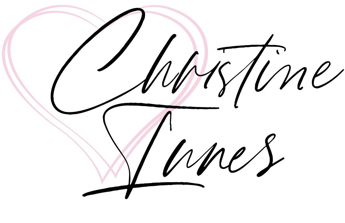 ChristineInnes_AltLogo1.jpg
