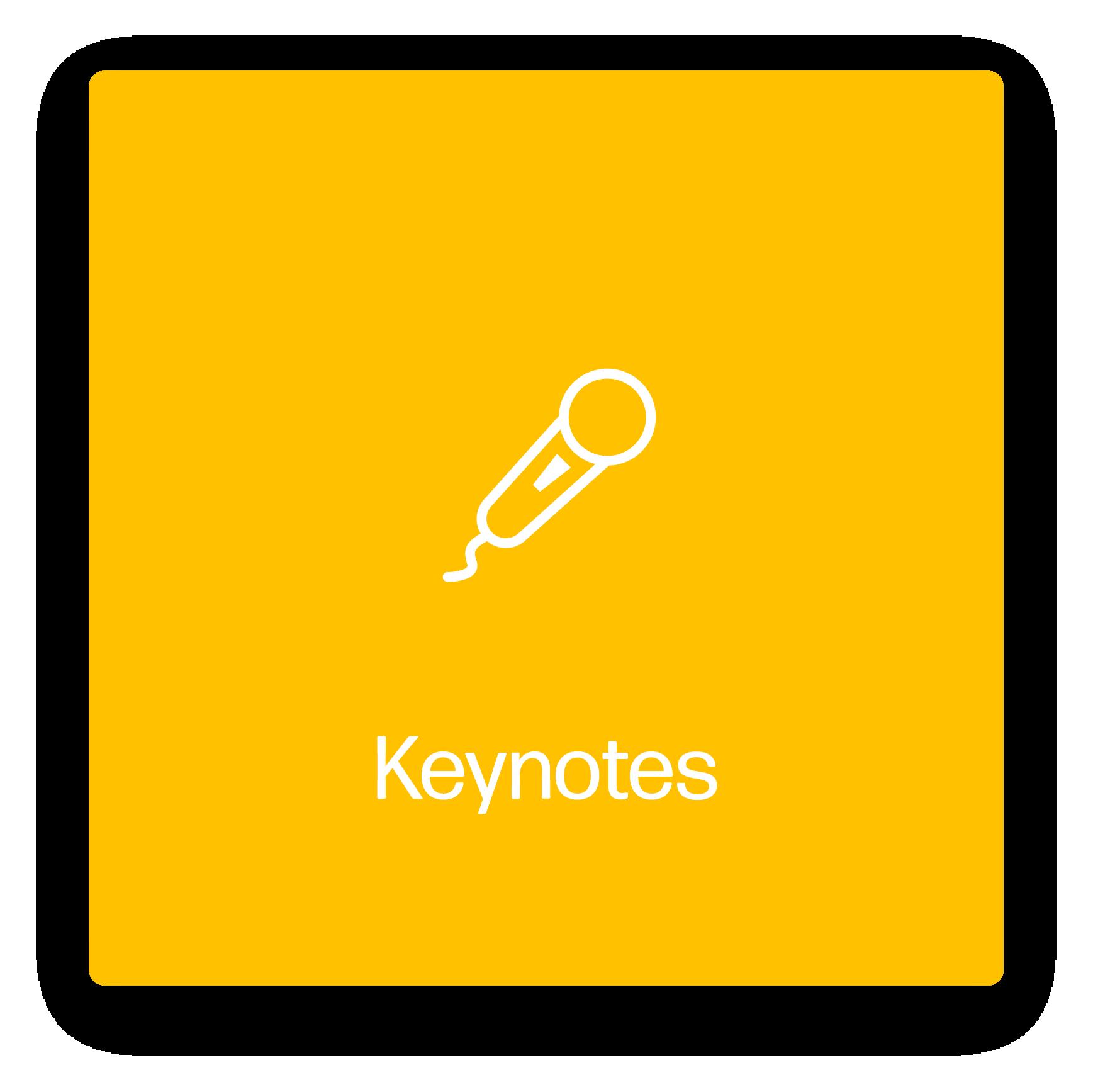 keynote@2x.png