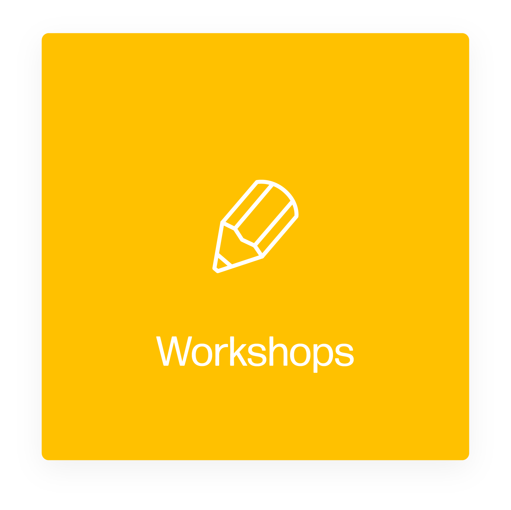 workshops@2x.png