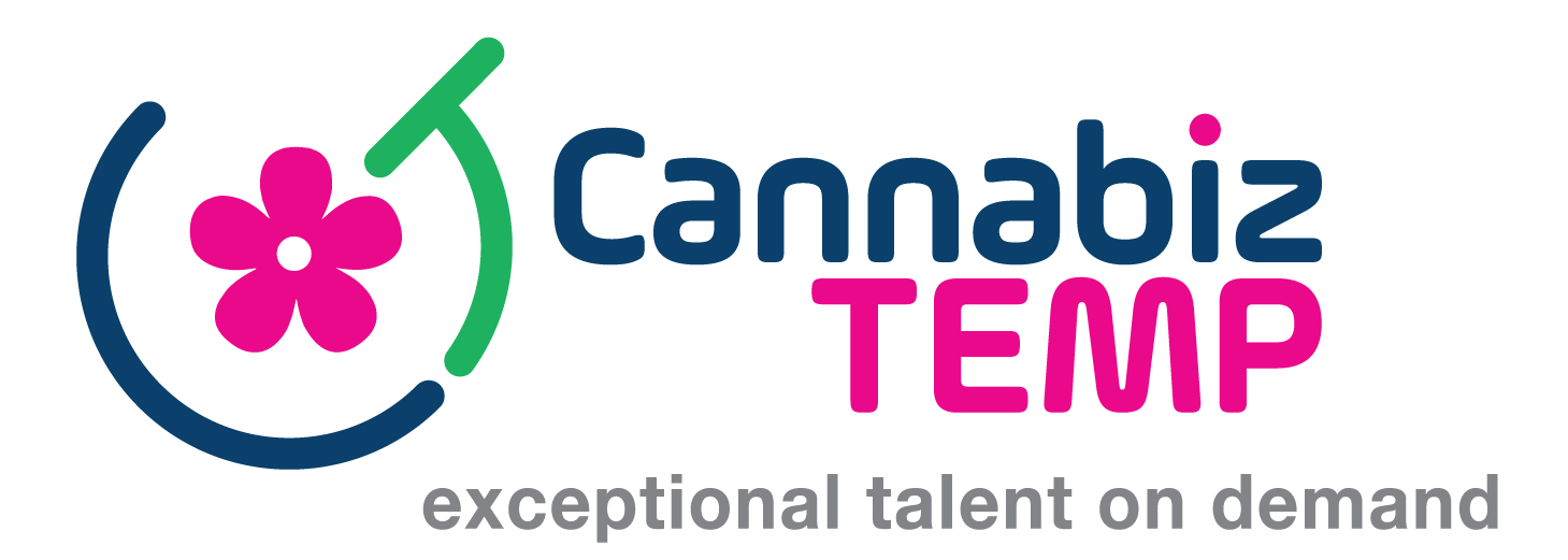 cannabiz-temp-logo+tag.png
