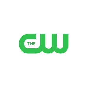 CW_Network.png