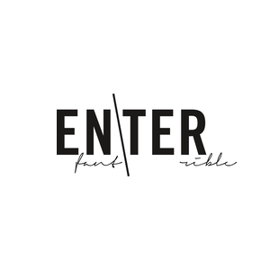 Enter_Agency.png