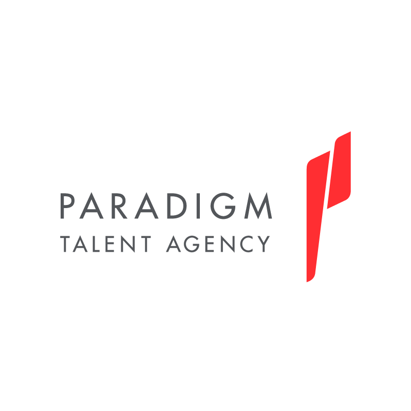 Paradigm_Talent_Agency.png