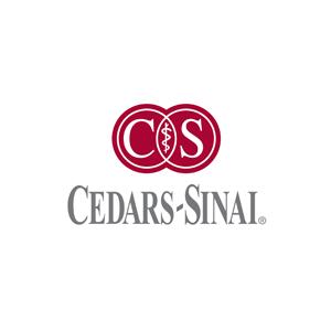 Cedars.png