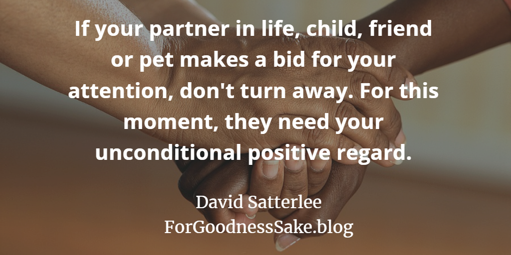 Quote - If your partner in life, child, friend or pet.png