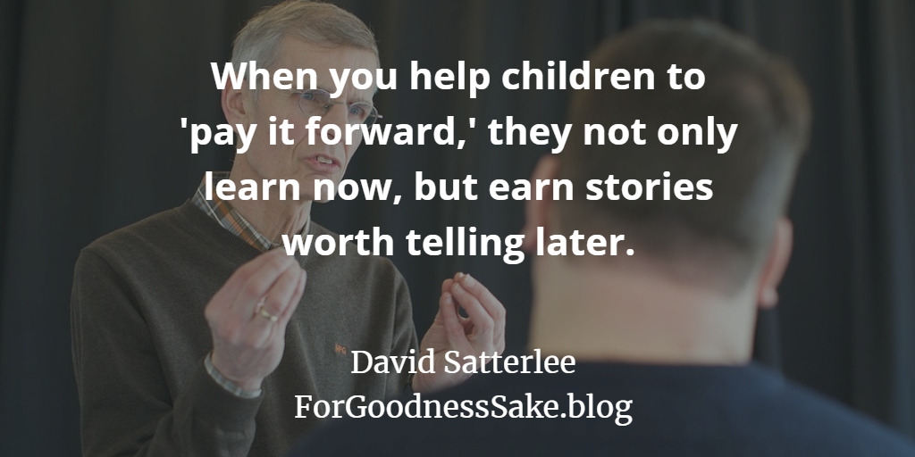 Quote - When you help children to pay it forward.png