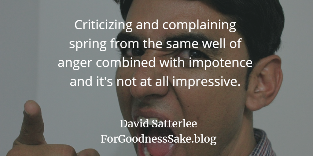 Quote - Criticizing and complaining.png