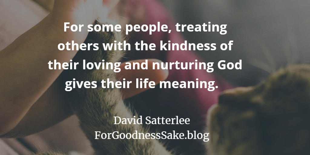 Quote - For some people, treating others with the kindness.png