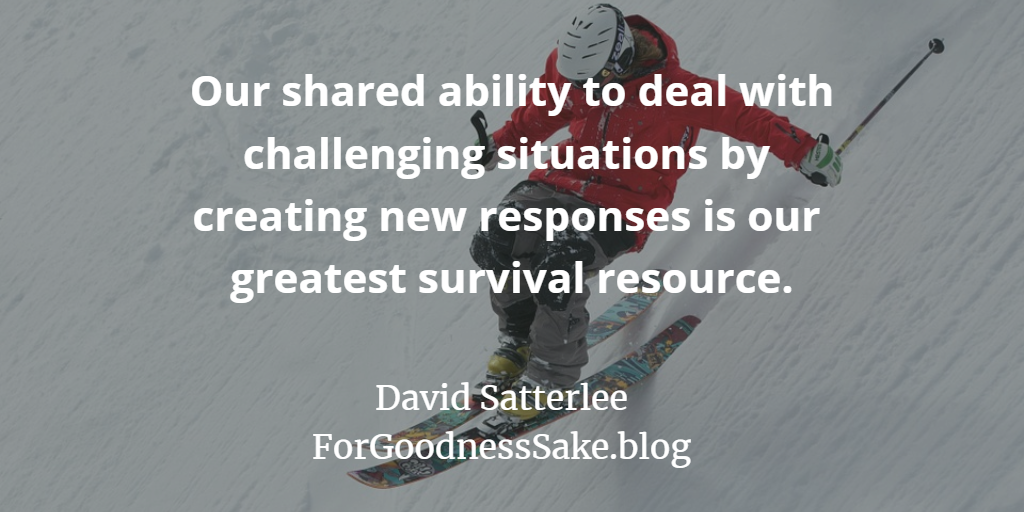 Quote - Our shared ability to deal with challenging situations.png