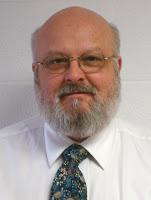 David Satterlee, Author