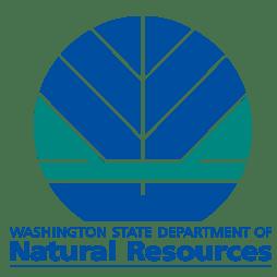 WA-DNR-Logo.png