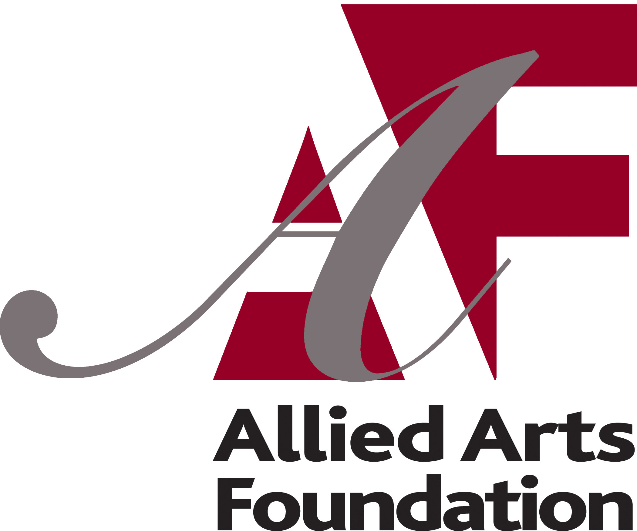 AAF Logo 2019.jpg