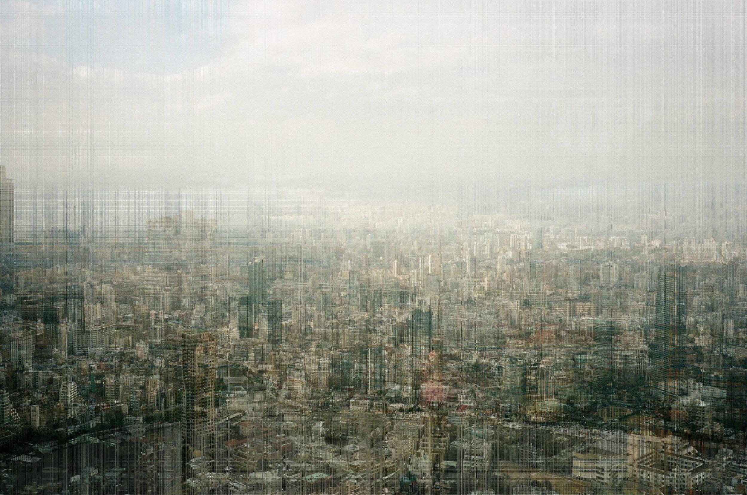 Utopia_i_004.jpg