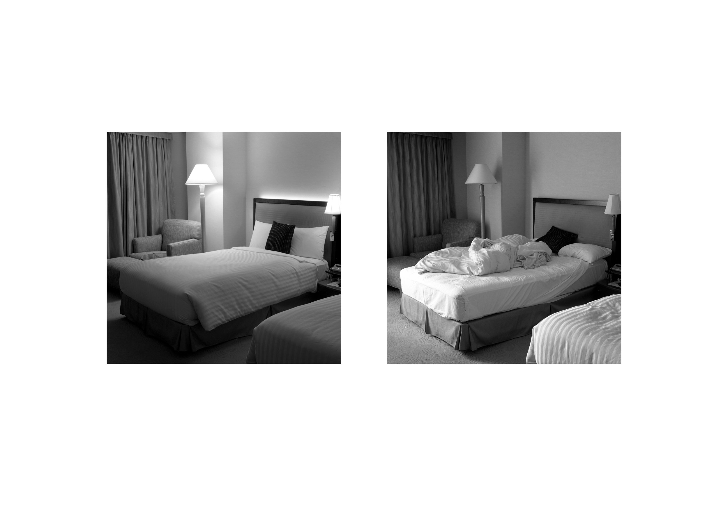 bed-8.jpg
