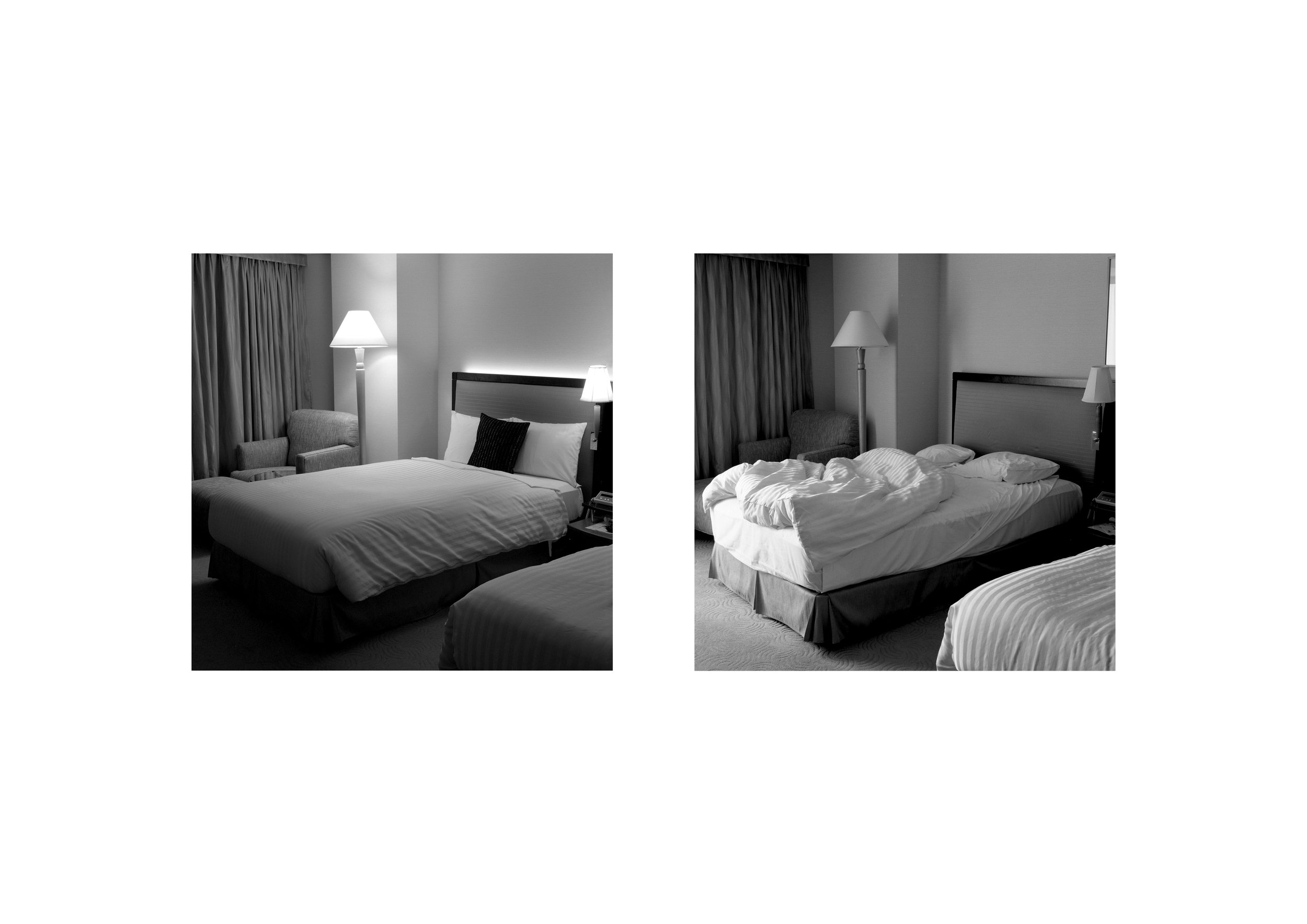 bed-11.jpg
