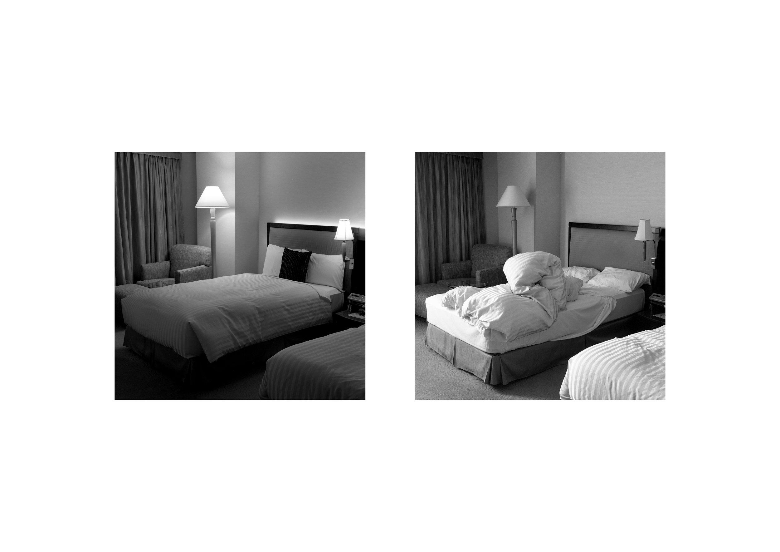 bed-16.jpg
