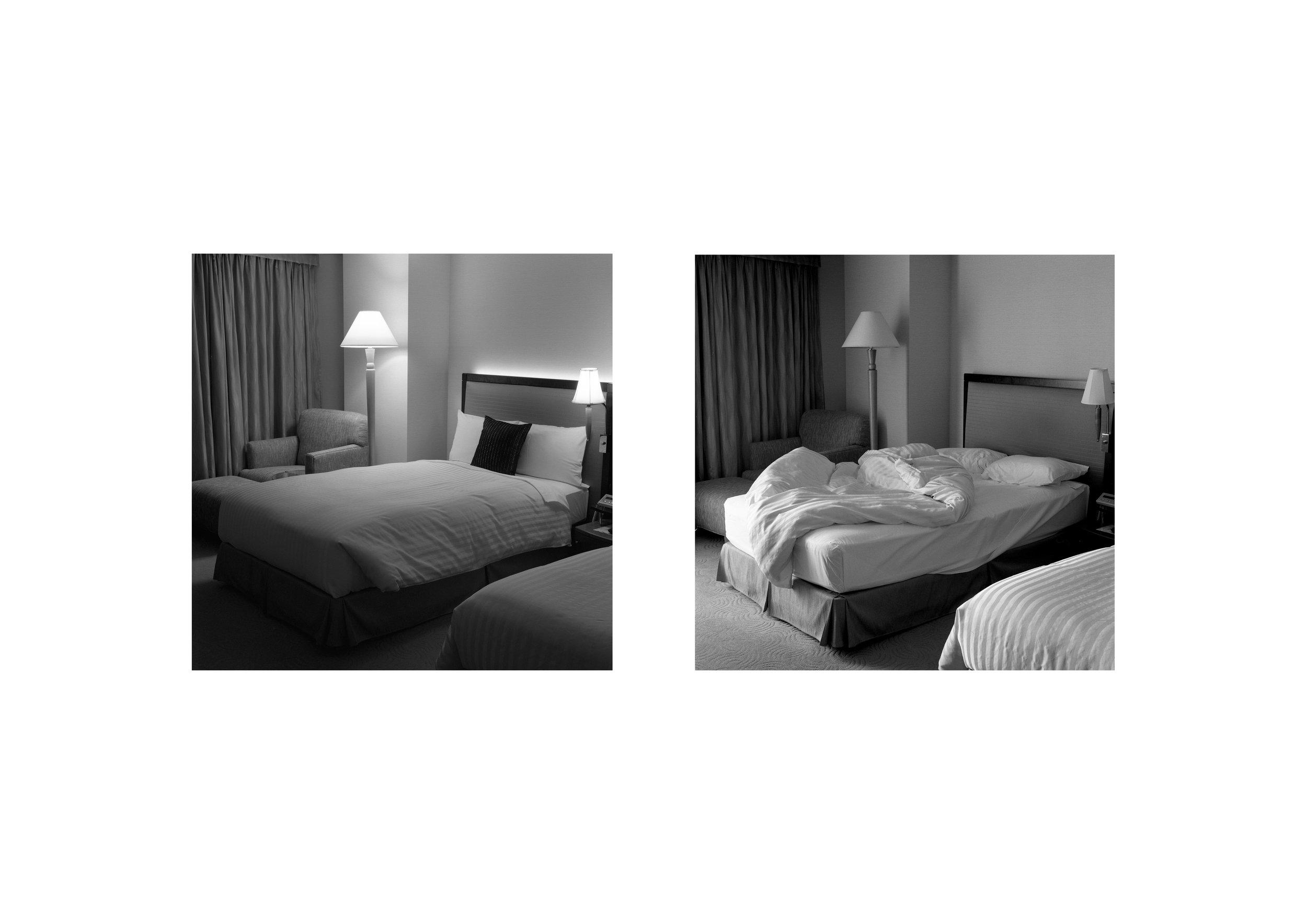 bed-18.jpg